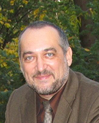 Autorul